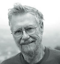 Эдсгер Вайб Дейкстра (1930-2002)