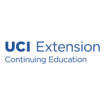 UCI Extension