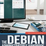 Debian Jessie from Discovery to Mastery