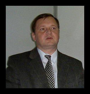 Хмельнов Сергей Юрьевич