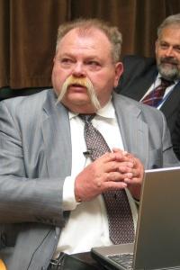 Владислав Марек Турский (Władysław Marek Turski)